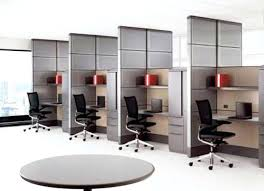 best home office layout two desk home office layout amusing terrific two person desk home