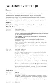 Career Coach Resume Sample by Sample Resume Employment Counselor Career And Life Coach Resume