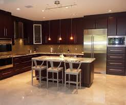 Kitchen Cabinets Miami Incredible Fine Interior Home Design Ideas - Miami kitchen cabinets
