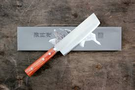 Kitchen Knives Uk by Considering Buying This From Japana Uk Anybody Bought A Knife From
