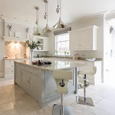 kitchen island designs kitchen design kitchen islands decor kitchen islands dwell