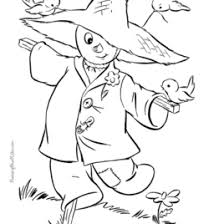Autumn Coloring Pages Fall Coloring Pages Sheets And Pictures Fall Coloring Page