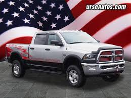 urse dodge chrysler jeep ram vehicles for sale in white hall wv