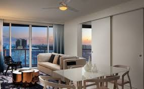 Home Design Show Ft Lauderdale by Ft Lauderdale Accommodation Spectacular Ocean View Residential