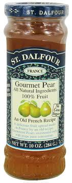gourmet pears 27 best gourmet pears images on pear recipes kitchen