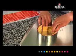 emporte cuisine forme emporte pièce de buyer cuisine chez oxygenes com