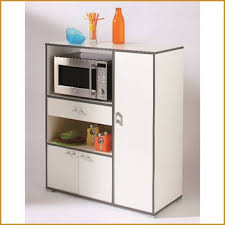 meubles de cuisine pas chers meubles cuisine pas chers conception impressionnante meuble de