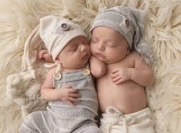 newborn boys sneak peek feather photography