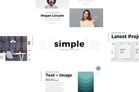 the 45 best free powerpoint templates of 2017 updated
