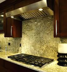 kitchen tile backsplash ideas with granite countertops u2013 asterbudget