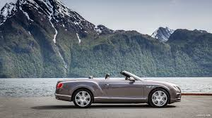 2016 bentley continental gt v8 coupe and convertible caricos com