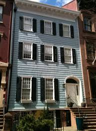 brooklyn house rowhouse magazine resources research the urban rowhouse