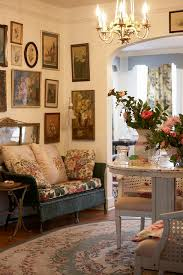 French Cottage Decor Best 25 Country Cottage Furniture Ideas On Pinterest Cottage