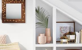 A M Home Decor 10 Must Home Décor Pieces From Target Fabfitfun
