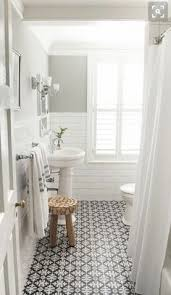 Gray Bathroom Paint Wall Paint Color Is Light French Gray From Sherwin Williams