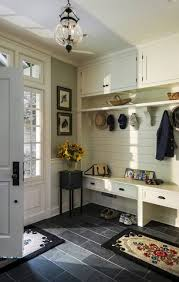 entryway built in cabinets favorite pins friday mud rooms room closet and slate