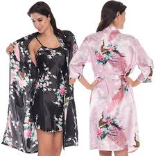 nightgowns for brides cheap nightgowns women buy quality nightgown satin directly from