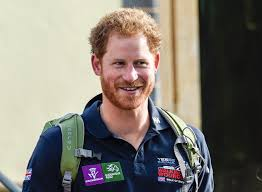 Prince Harry by Prince Harry Dating American Juliette Labelle Engaged To A Brit