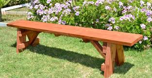 Outdoor Bench Seat Cushions Sale Bench Tremendous Lowes Garden Furniture Perfect Lowes Outdoor