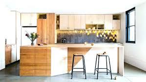vintage kitchen design ideas retro kitchen ideas helena sourcenet kitchen modern retro kitchen