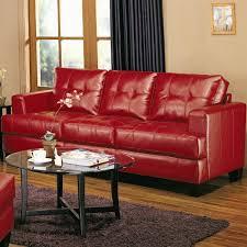Modern Leather Sleeper Sofa 12 best of craigslist sleeper sofa