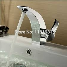 compare prices on dolphin faucets online shopping buy low price