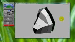 uv layout video tutorial headus uv layout tutorial part 1 youtube