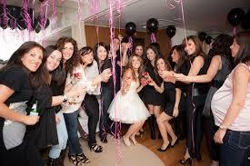 themed bachelorette party themed bachelorette bridalguide