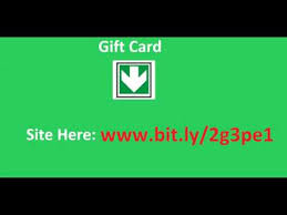 play gift card discount play gift card generator v 3 9 updated version no survey