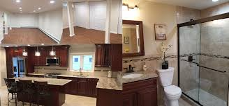 Design Home Remodeling Corp by Long Island Kitchen Bathroom Remodeling Royal Kitchens U0026 Baths