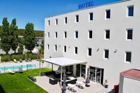 chambres d hotes martigues hotel martigues réservation hôtels martigues 13500