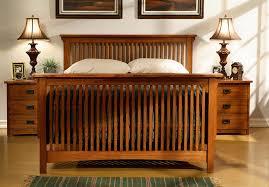 mission style bedroom furniture cherry centerfieldbar com