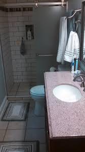 wilmington bathroom remodeling venters u0027 construction