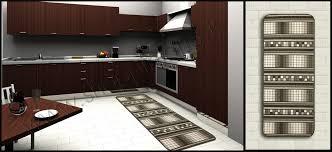 tappeti cucina on line tappeti cucina bollengo