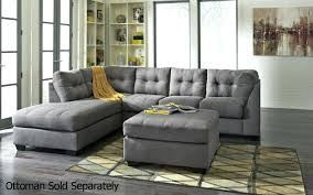 Sofa With Chaise Slipcover Sectional Sofa Slipcovers Walmart Bed Leons Sectionals With