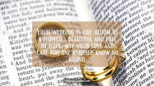 wedding quotes lord of the rings ring ring quotes lord of the rings quote inspirational fabulous