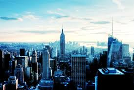 New York scenery images New york city created by anime scenery vfx https www jpg