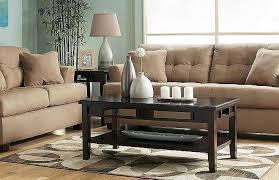 Ashley Furniture Living Room Sets Bobs Discount Furniture Living - Bobs furniture living room packages