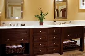 Armstrong Bathroom Cabinets by Bathroom Cabinets Sd Flooring Center And Design