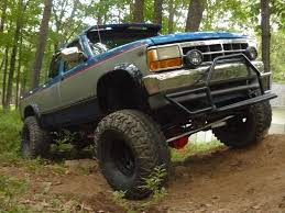 Dodge Dakota Mud Truck - chev ota dakota frame swap tons of pics page 10 dodgeforum com