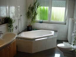 badezimmer mit eckbadewanne badezimmer mit inspiration badezimmer mit eckbadewanne am besten