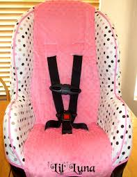 Free Carseat Canopy Pattern by Car Seat Cover Sewing Pattern Free