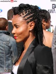 hairstyles african american cutegirlshairstylesblogspotcom latest