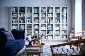 Bookcase Cabinets Living Room Bookcase Glass Bookcase Ikea For Living Room Glass Bookcase