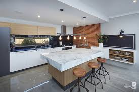 Display Home Interiors Flowy Display Home Designs R24 About Remodel Inspiration