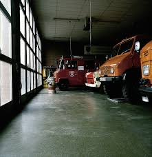 Garage Floor Snow Containment by Seamless Floor For Parking Garage No Seam Garaged Floor