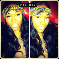 Types Of Sew In Hair Extensions by Same Different Hair How To Maintain Your Sew In