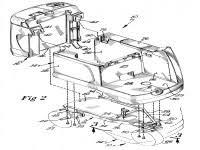 Rug Doctor Repair Manual Rug Doctor Parts Diagram Puzzle Bobble Com