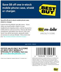 In Store Dress Barn Coupons Pinned November 22nd 5 Off A Phone Case At Best Buy Mobile