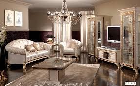 Raumgestaltung Wohnzimmer Modern Barock Mobel Modern Ideen Barock Mobel Modern Arrangieren Ideen